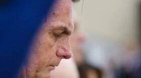 Pedido de impeachment de Bolsonaro listará 20 crimes