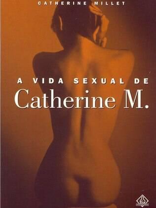 Uma respeitada crítica de arte francesa escancara sua vida sexual em livro