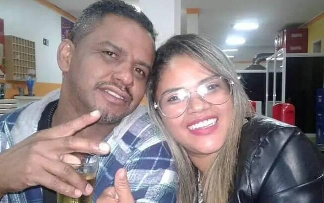 Candidato a vereador em Bandeira do Sul, Adílio Sérgio Gomes (PSDB), matou companheira com 13 facadas