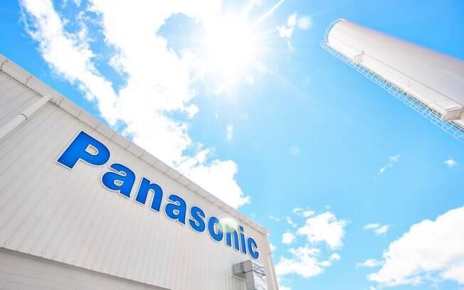 A MT Picture Display, subsidiária da Panasonic, afirmou que os acordos de leniência contêm falhas e que as acusações não demonstram que a empresa teve participação ativa e individualizada no cartel