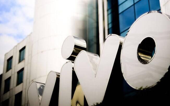 Das 85 mil reclamações feitas na Vivo, 0% teve retorno ao consumidor