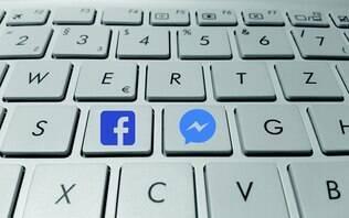Mandou e se arrependeu? Aprenda a apagar mensagens do Facebook Messenger