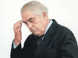 Uso inadequado de verba pública levou à prisão do juiz Nicolau dos Santos