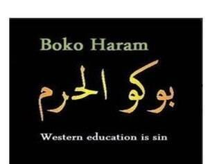 Líder do Boko Haram jura lealdade ao Estado Islâmico