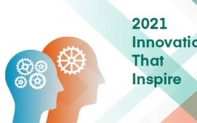 AACSB destaca 24 escolas de negócios que geram impacto social positivo