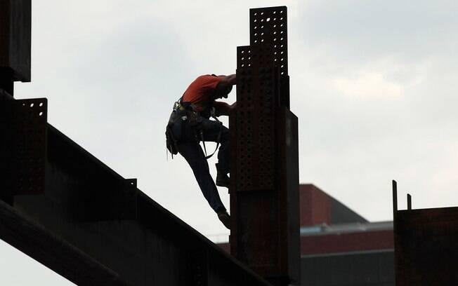 """""""Os governos precisam de R$ 40 bilhões para terminar as obras paralisadas"""""""