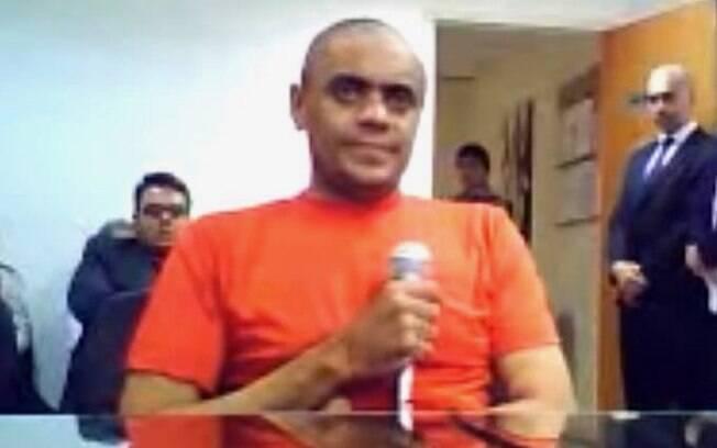 Adélio Bispo se declarou culpado após esfaquear o então candidato Jair Bolsonaro