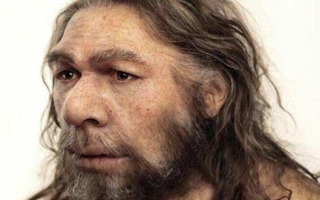 Os descendentes de um neandertal e um denisovano podem ter sido pessoas inférteis, segundo uma pesquisadora