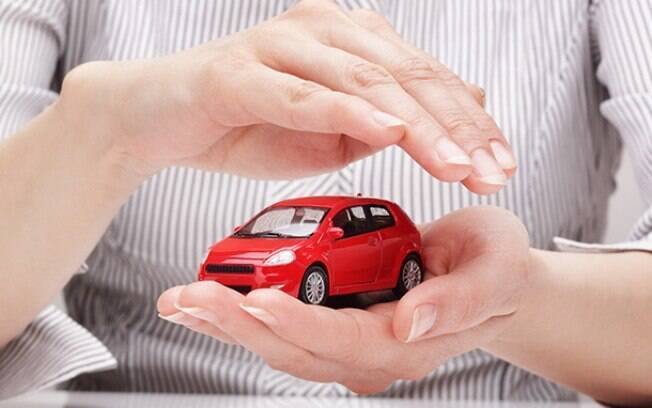 Cuidados do carro: Ame-os ou odeie-os, são essenciais para a vida útil do seu carro, e do seu bolso...