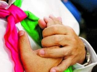 Eventos pelo país buscam explicar os cuidados com o coração