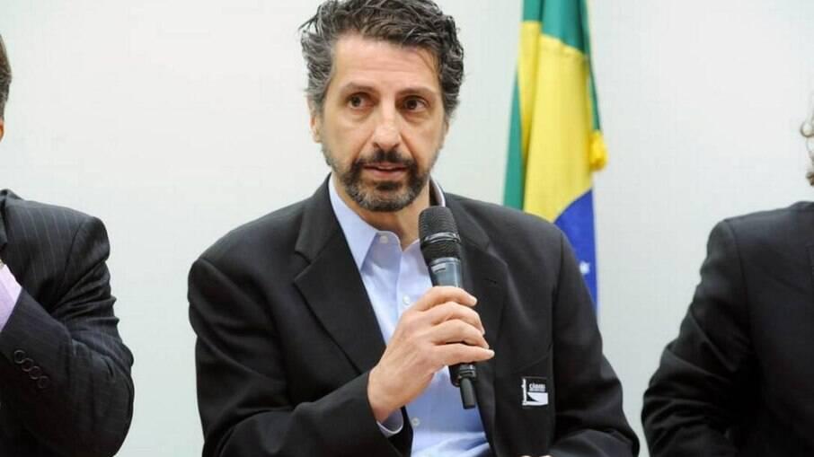 Joaquim Álvaro Pereira Leite