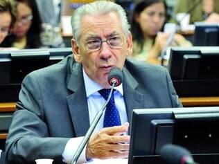 Secretário. Sílvio Torres alerta que, antes de pensar em eleição, PSDB precisa ajudar país a vencer crise