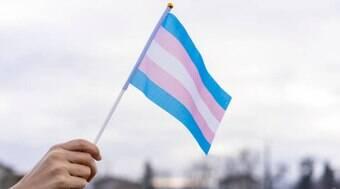 Médicos apontam os cuidados para os homens trans