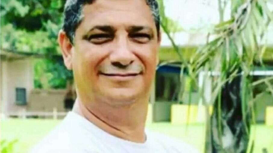 Pastor Gabriel Ribeiro é morto por vizinho no RJ