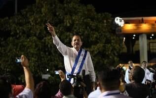 Impasse: oposição não chega a acordo para libertação de presos na Nicarágua