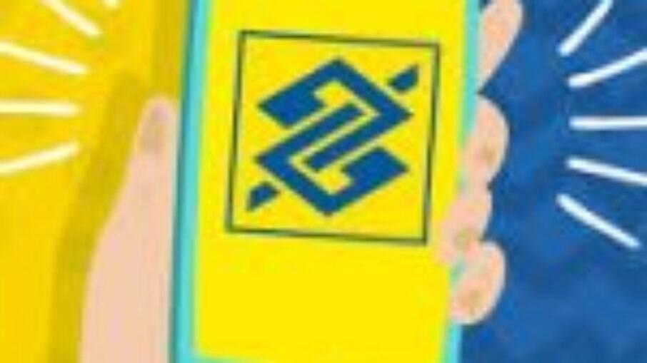 Banco do Brasil passa a oferecer microcrédito produtivo em seu app