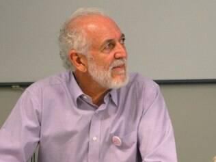 Apolo Heringer admite que a candidatura própria pode ser a proposta vitoriosa
