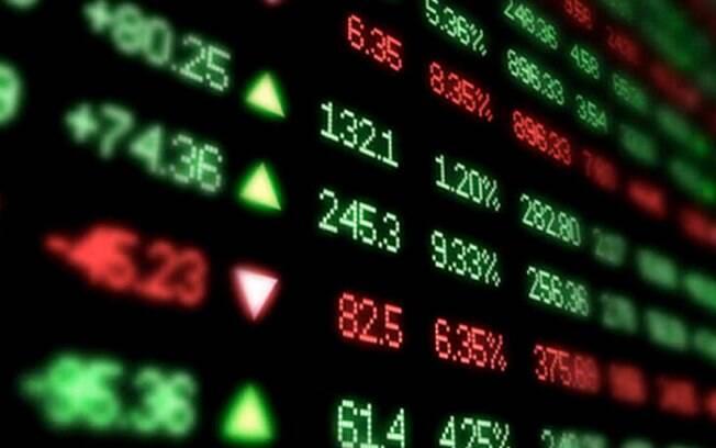 Genial Investimentos divulga carteiras recomendadas para abril