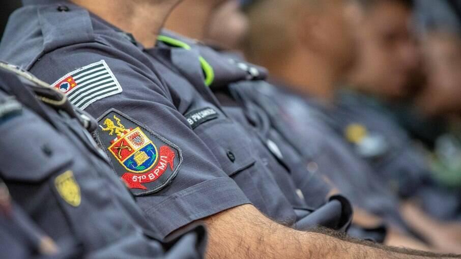 Bolsonarismo nas Polícias Militares aumentou em 2021, mostra pesquisa do Fórum Brasileiro de Segurança Pública