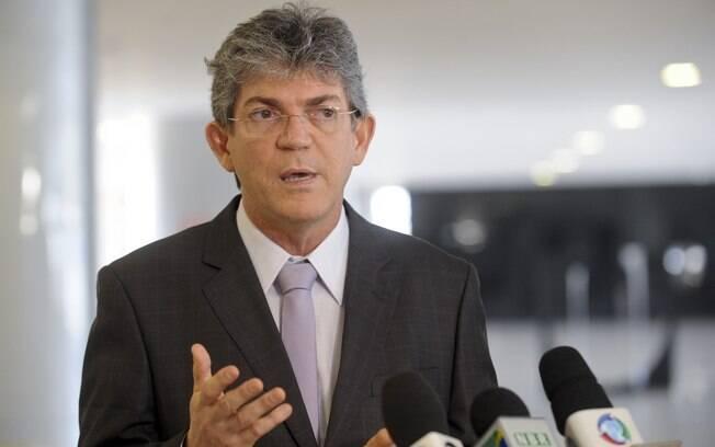 Com a restrição do foro privilegiado, ministro do STJ decidiu enviar a investigação contra governador para a Justiça estadual