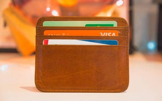 Cartão pré-pago: saiba tudo sobre essa modalidade