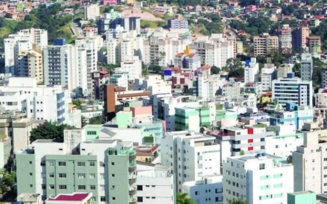 Variação dos gastos com habitação teve grande participação na alta da prévia inflacionária