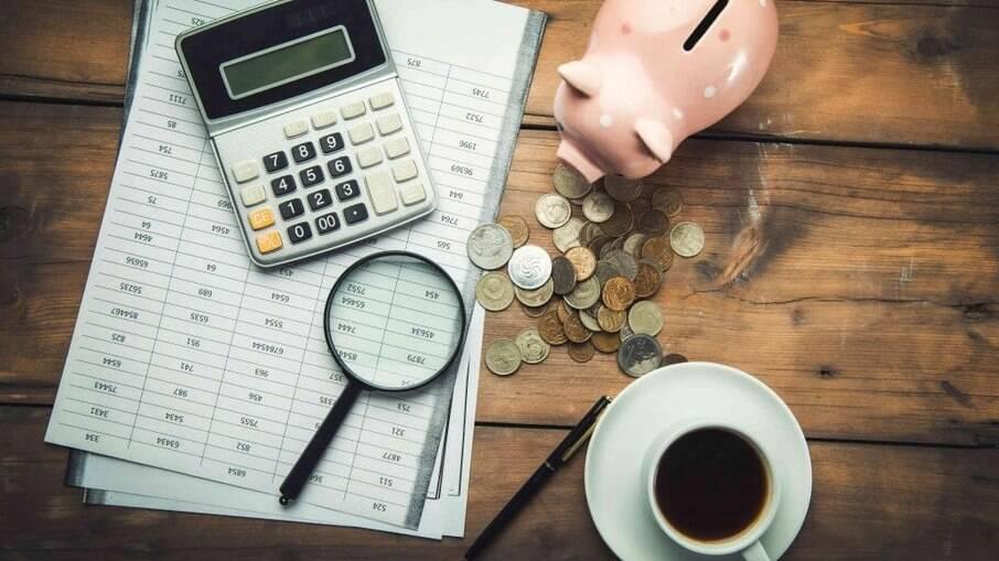 Declaração do Imposto de Renda pode ser feita até 30 de abril