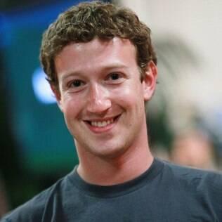 Em mais um processo, Mark Zuckerberg tenta provar que criou o Facebook sozinho