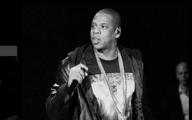 Jay - Z fala sobre os seus problemas com a justiça na faixa