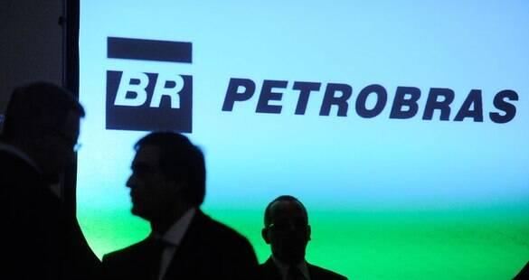 Lava Jato: operadores do PMDB já estão presos no Brasil