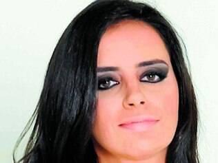 Delegata fez sucesso em 2013 com faixas em busca de um namorado