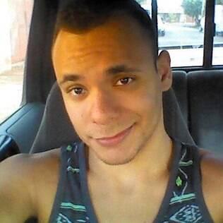 Matheus Loureiro