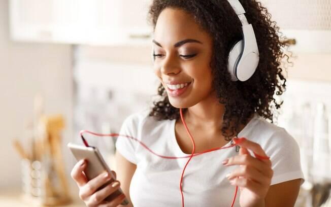 Converter playlists de músicas para outro serviço de streaming pode ser uma forma de facilitar a sua vida