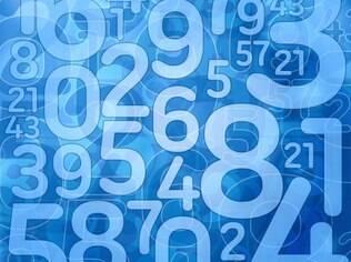 Site Todos Somos Um desenvolve ferramenta de numerologia do nome do bebê