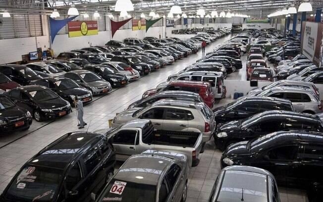 DPVAT indeniza vítimas de acidentes de trânsito em território nacional, desde motoristas a pedestres