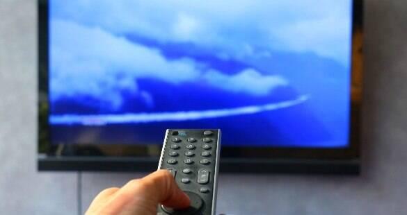 TV digital: 86% dos domicílios de São Paulo estão preparados para transição