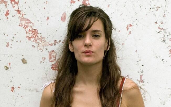 A argentina Lola Arias vai processar os responsáveis pelo filme The Square