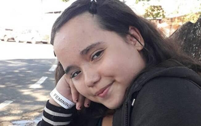 Entenda a síndrome pós-covid que vitimou estudante de 13 anos
