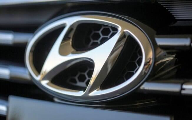 O casamento entre Hyundai e Caoa continua entre as marcas de melhor avaliação no Reclame Aqui