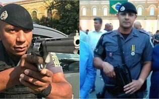 Respostas do crime organizado? Mortes de policiais da Rota seguem sem conclusões