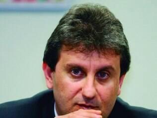 Youssef presta último depoimento da delação premiada, em Curitiba
