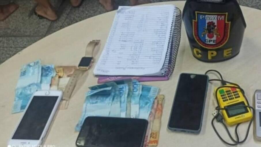 Casa de prostituição é denunciada por causar aglomeração em Manaus