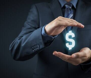 Tudo o que você deve saber para investir seu dinheiro em CDB