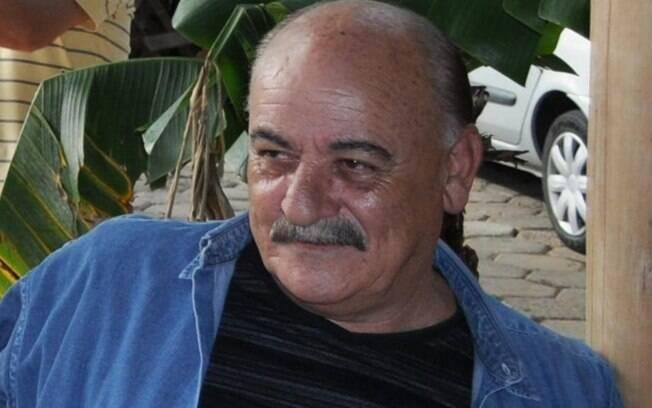 Morre em Campinas ex-volante da Seleo, Jos Luiz Carbone