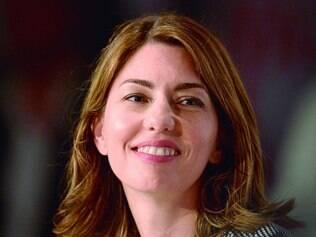 Júri. A cineasta Sofia Coppola é uma das integrantes do júri, que será presidido pela também diretora Jane Campion