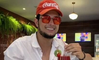 Sertanejo quer aproveitar prisão para alavancar sua carreira