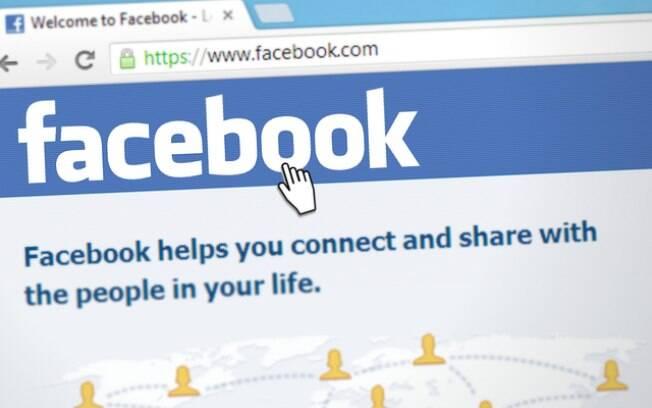 Facebook: vídeo ficou no ar por algumas horas até parentes das vítimas verem a gravação e alertarem a polícia