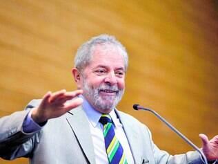 """Insatisfação. O próprio Lula, que puxou o discurso de """"elite branca"""", voltou atrás anteontem e reconheceu que o PT tem culpa"""