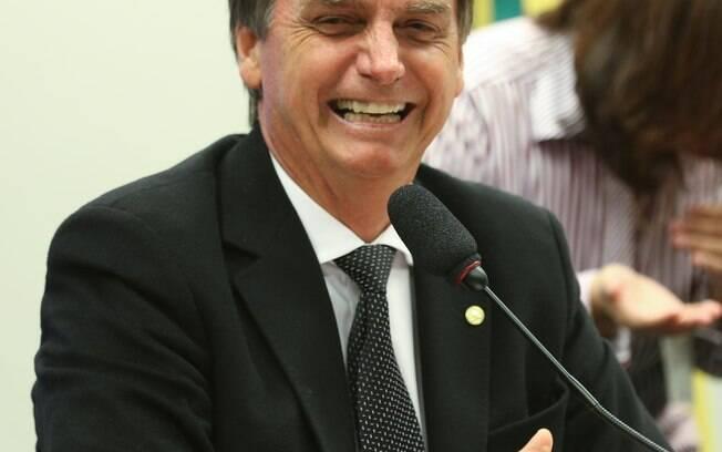 Partido de Bolsonaro é o mais fiel a Temer em votações na Câmara em 2018