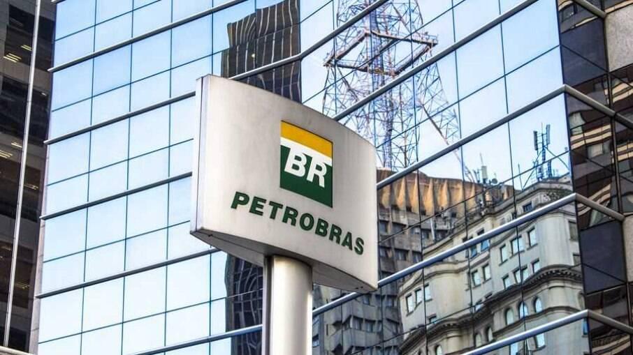 Após as falas do ministro da Economia, Paulo Guedes, e do presidente Jair Bolsonaro, uma das operações registrou valorização de quase 200%